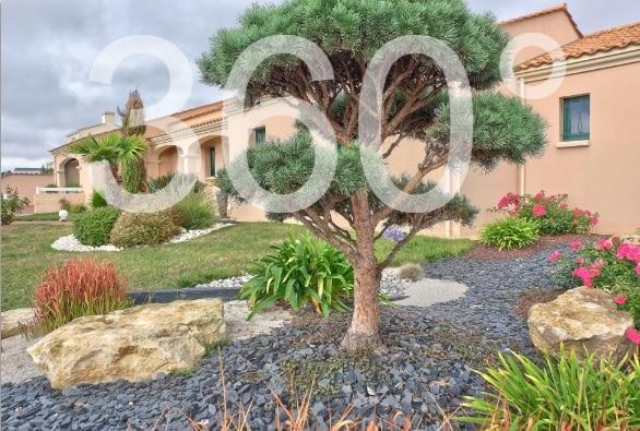 visite virtuelle 360