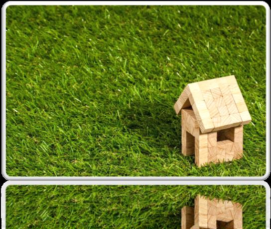 immobilier uberisation
