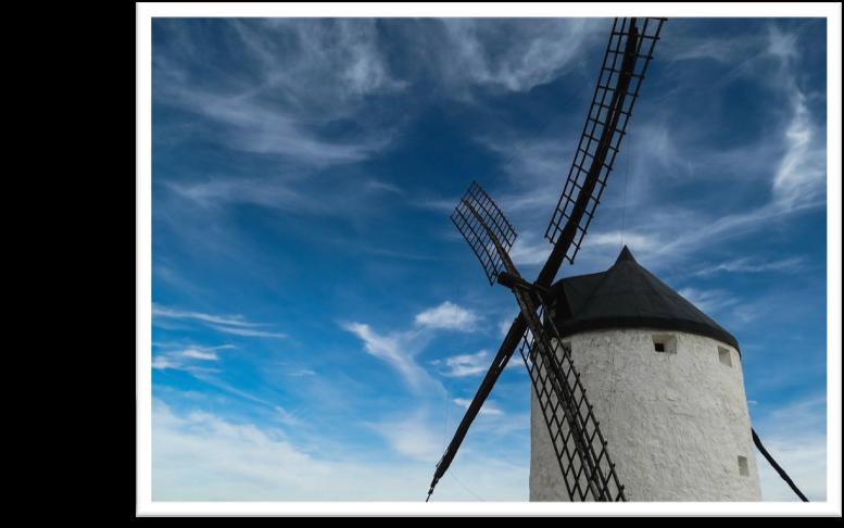 vendre un moulin