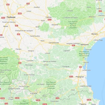 Coach immobilier occitanie