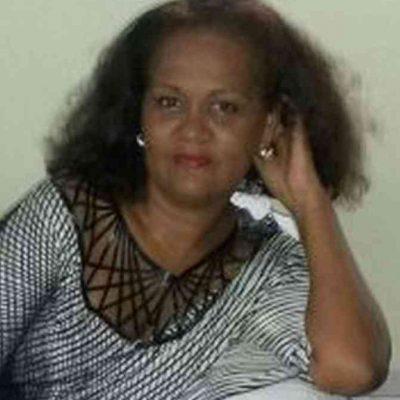 Francine PETIT de Virtual360 en Martinique